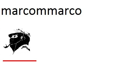 marcommarco