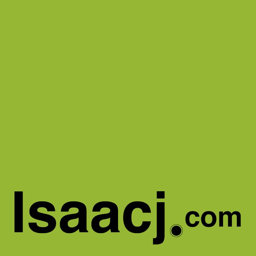 Isaacj.com