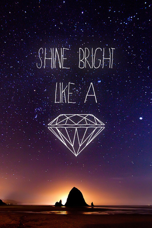 diamonds background tumblr - photo #25
