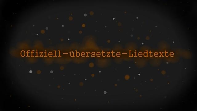 Lyrics in translation tumblr official translated lyrics stopboris Gallery