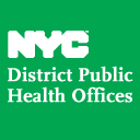 NYC Healthy Neighborhoods