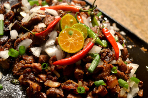 Philippine food tumblr philippines food recipes forumfinder Gallery