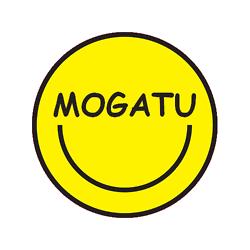 MUGATU, se dice así......... ¡MU-GA-TU!