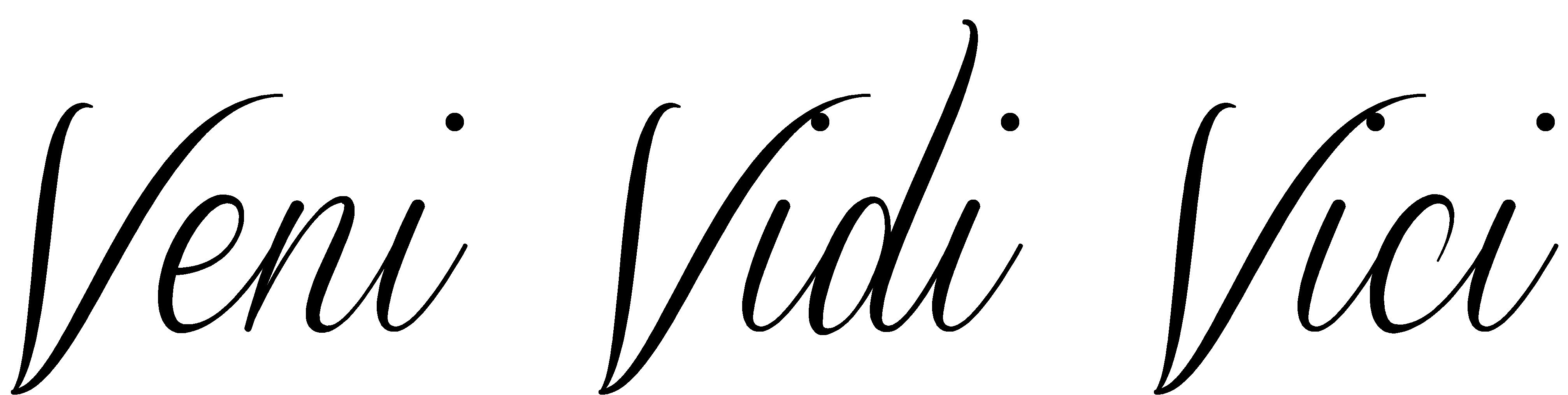 Californeyea
