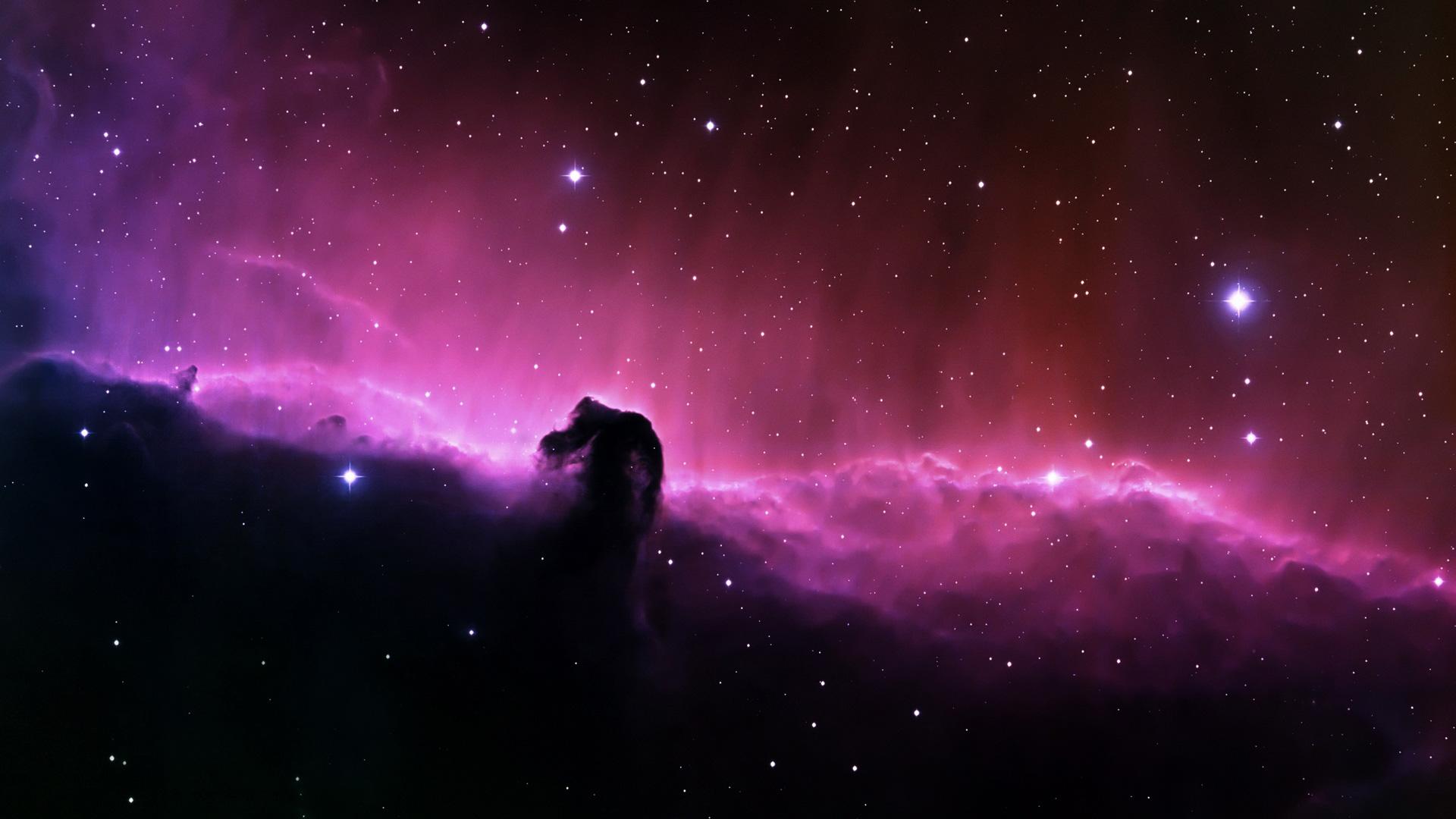 Download Wallpaper Horse Nebula - tumblr_static_2evlucjhqujo0okwk4csog0ck  Best Photo Reference_42736.jpg