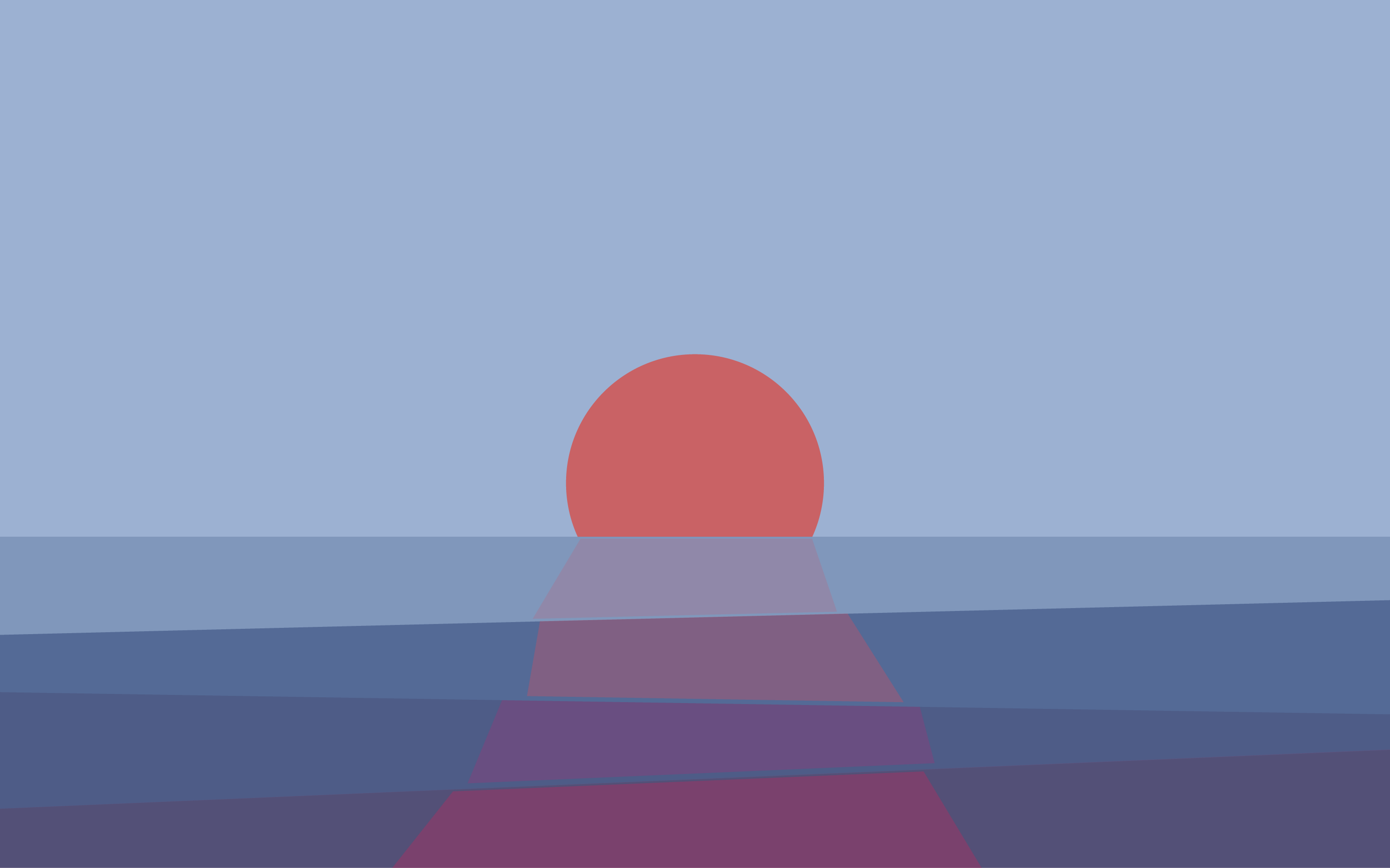 tumblr static summer sunset created by marilou