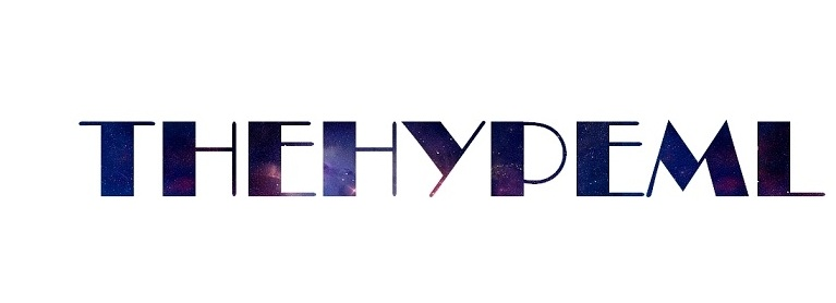 THEHYPEML