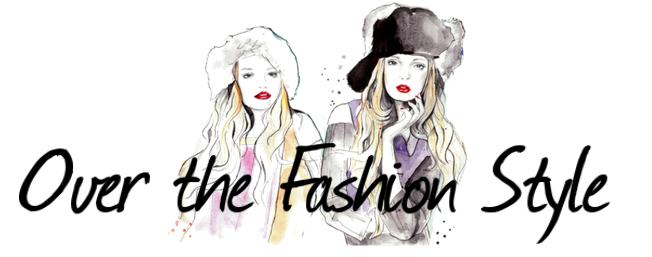 Výsledek obrázku pro fashion tumblr
