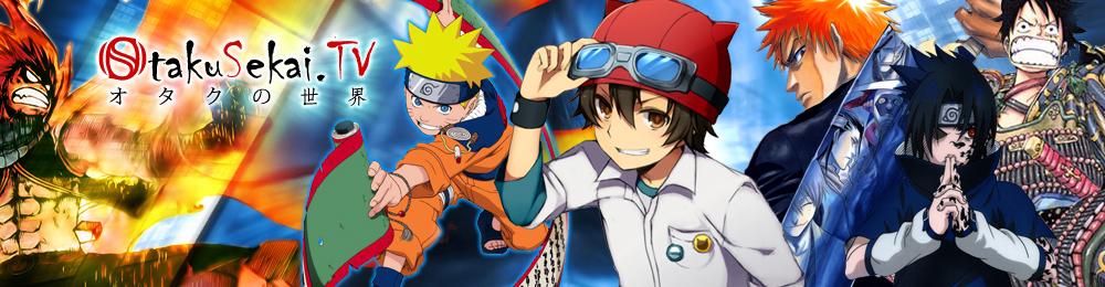 Watch Anime Online Otakusekai Tv Naruto Shippuden Episode 383 Otakusekai Tv