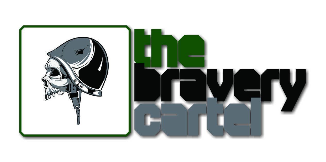 The Bravery Cartel