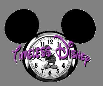 Timeless Disney
