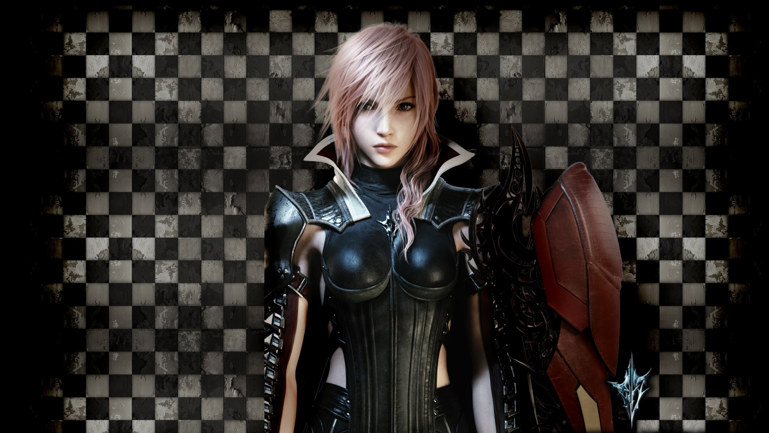 lightning wallpaper collection [1920x1080] : finalfantasy