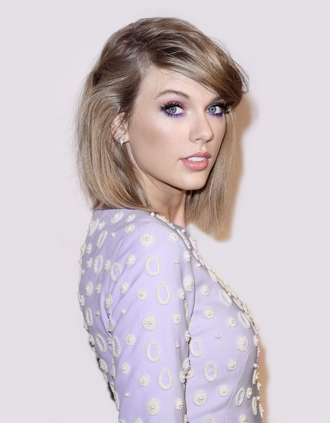 Taylor Swift — What ...