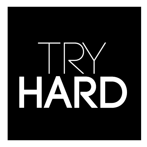 try hard Lyrics to try hard song by 5 seconds of summer: 1 2 3 4 i'm trying too hard again she's dropping outta school 'cause she don't need the grades the.