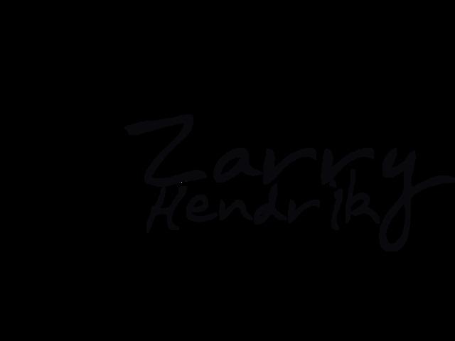 Zarry tumblr zarry hendrik altavistaventures Choice Image