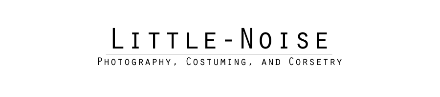 Little-Noise