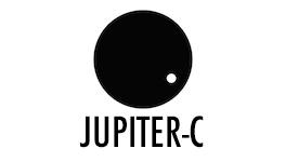 JUPITER-C
