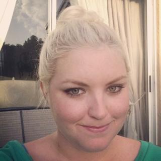 Lauren Eli Fuller
