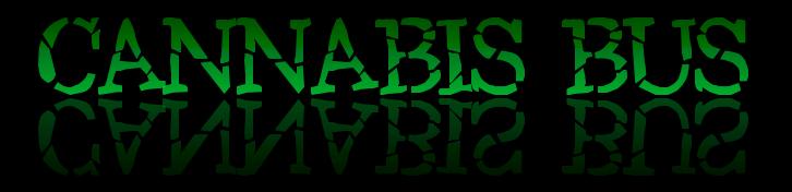 Cannabis Bus