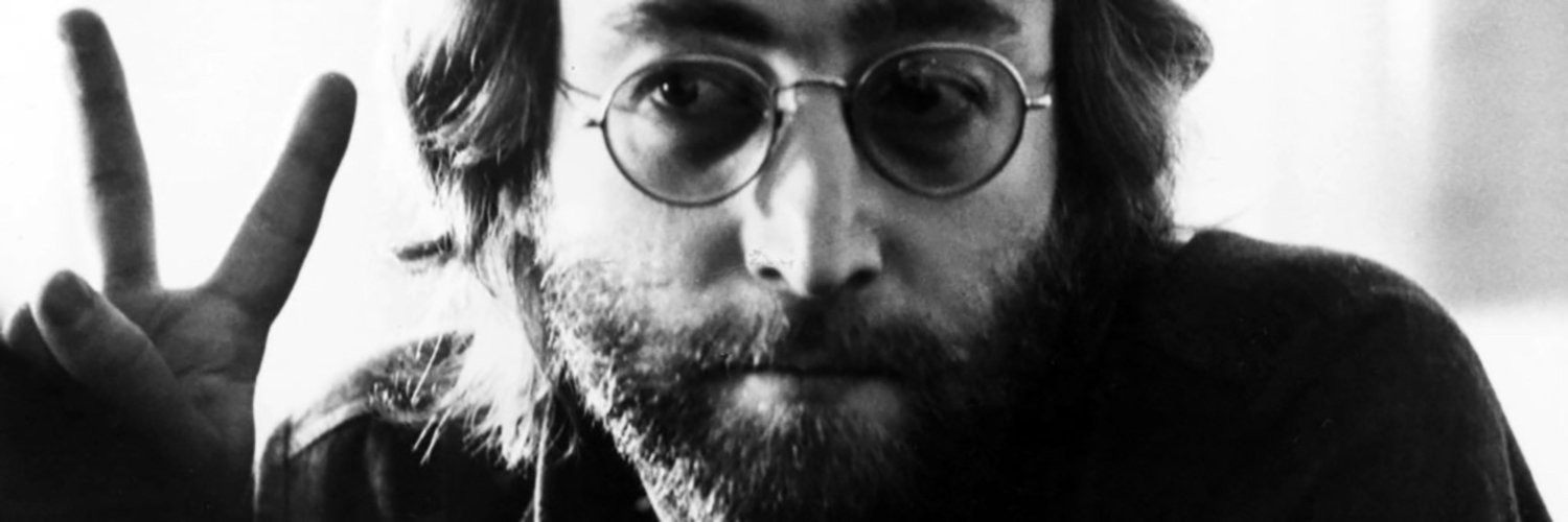 john lennon imagine peace