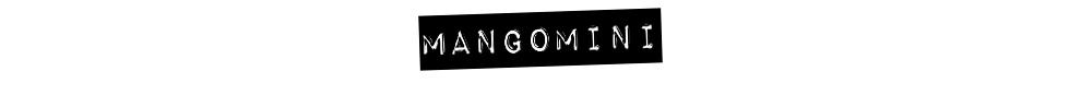 Mangomini