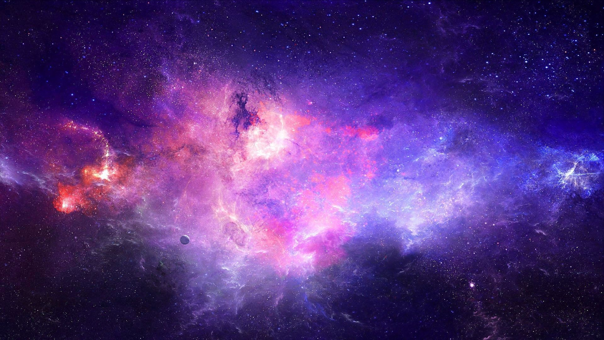 Download Wallpaper Horse Nebula - tumblr_static_65pp3qi6d0ws0cw04oo808c84_2048_v2  Best Photo Reference_42736.jpg