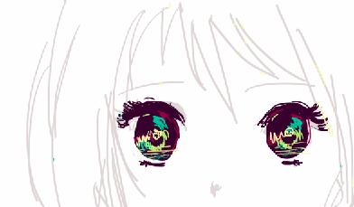 Resultado de imagem para tumblr anime