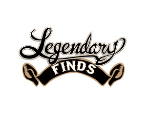 legendaryfinds