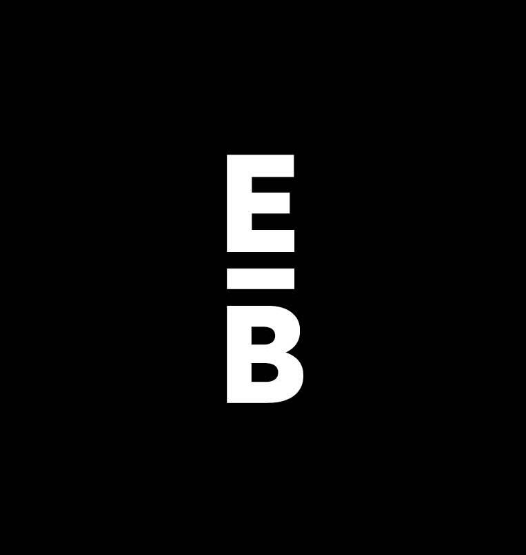 EB DESIGN