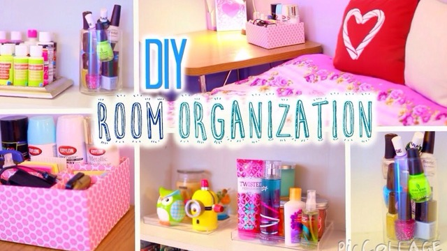 Room Decor Ideas Diy Tumblr. Room Hacks Tumblr
