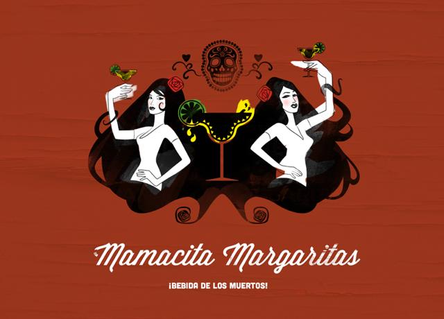 mamacita margaritas