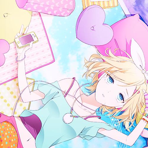 My anime world Tumblr_static_44j9du6oczi8owkg8wkccg8wg
