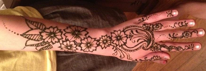 henna tattoo designs arm tumblr. Black Bedroom Furniture Sets. Home Design Ideas