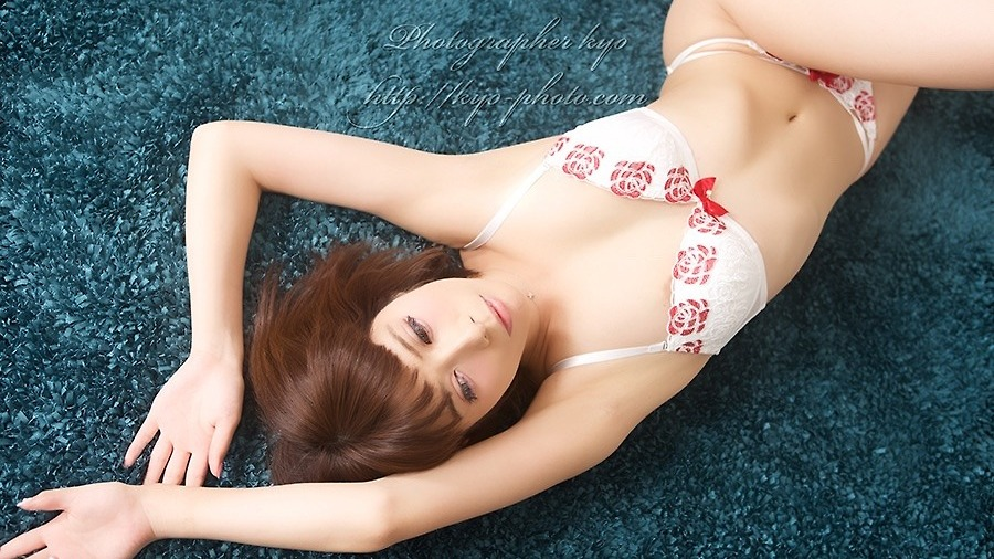 tumblr  素人 yamibord素人変態奥様 tumblr Free Hot Naked Girls Porn and Sexy Nude Porn Gallery