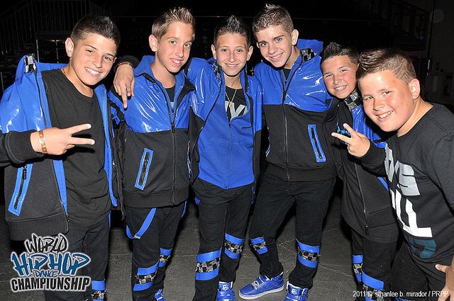 z boys now - photo #49