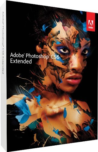 serial number for photoshop cs6 extended pc