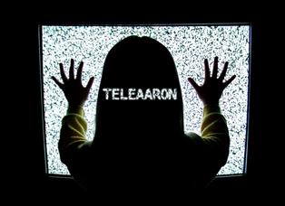 teleaaron