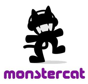 monstercatlogo.png