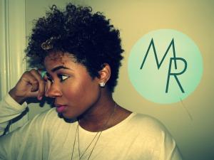 McKenzie Renae