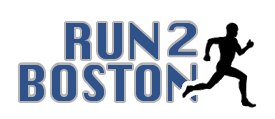 Run2Boston 2011