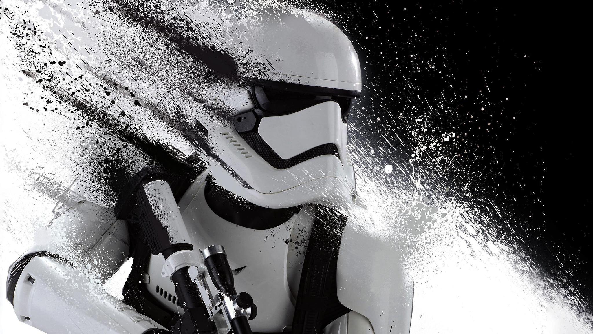Star Wars Wallpaper On Tumblr
