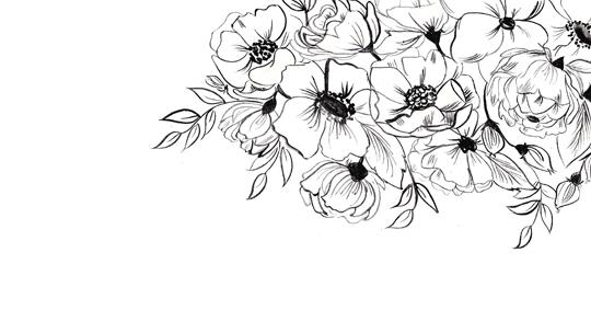 Petite flower tumblr a petite flower vintage mightylinksfo