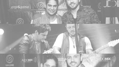 Tag Legenda Para Foto Com Namorado Tumblr Jorge E Mateus