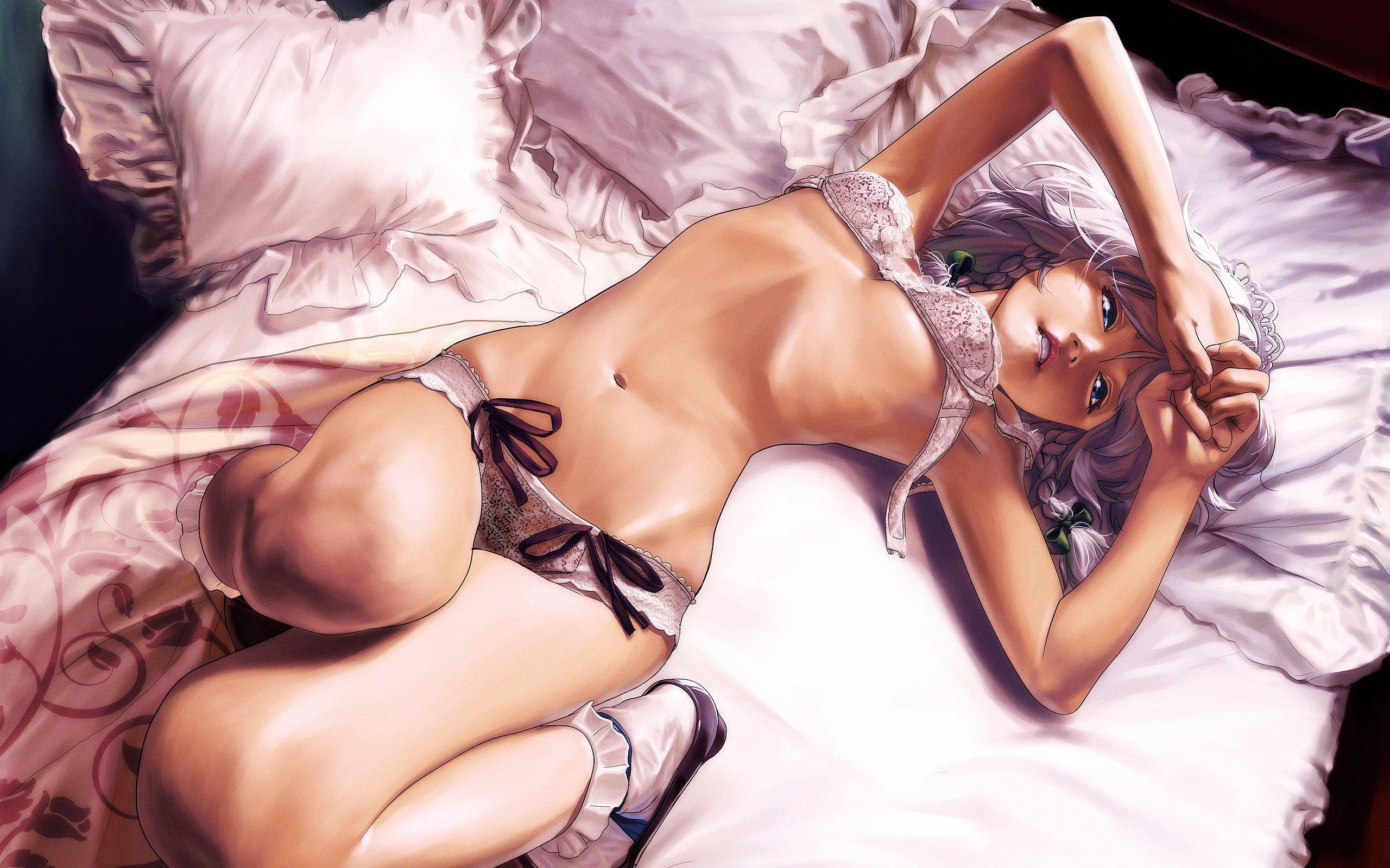 Demi Lovato Sex Nude Photos