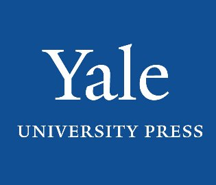 General Studies yale college blue book