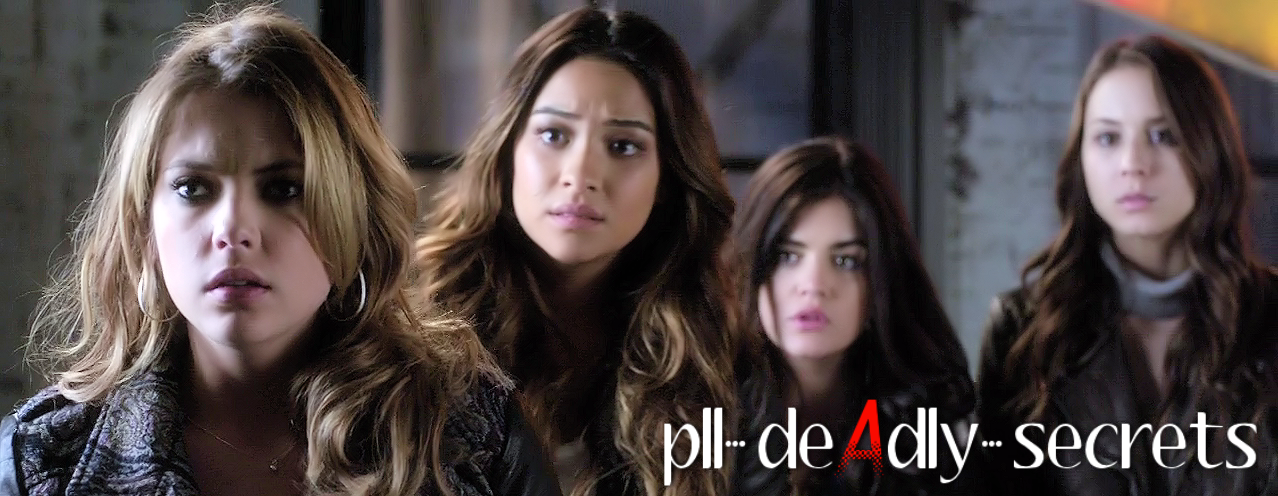 pll-deAdly-secrets