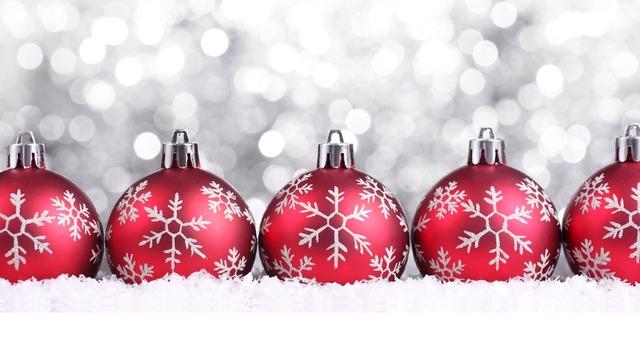 Happy holiday promo