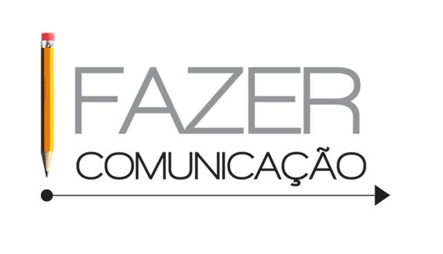 #Fazer Comunicação
