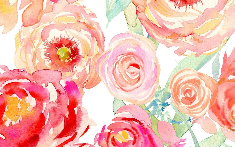 Great Wallpaper Home Screen Watercolor - tumblr_static_hz8178b0js8o4ggscwgs8008  Image_594299.jpg