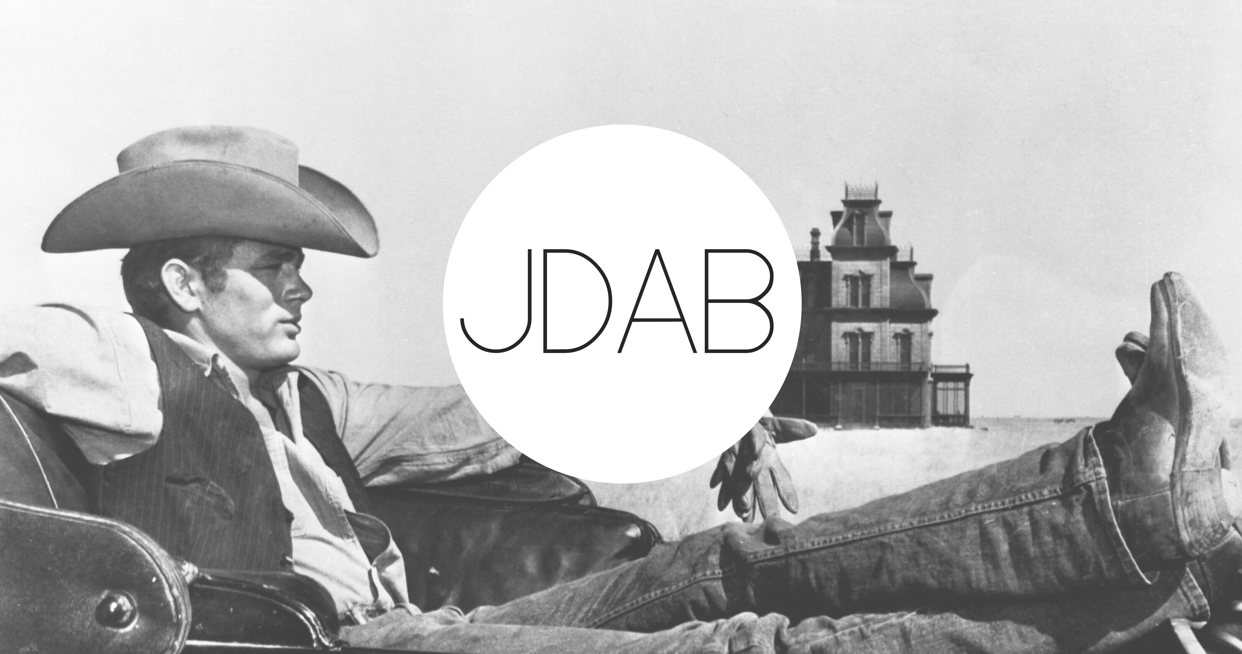 James Dean Appreciation Blog